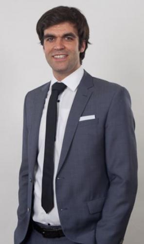 Daniel Kruse