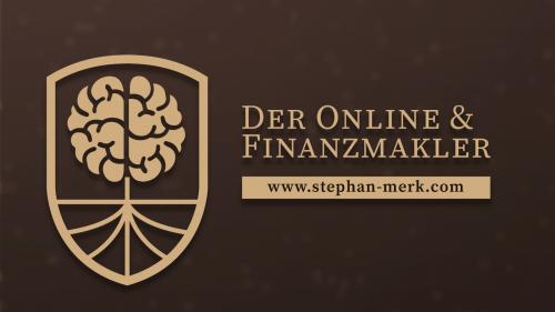 Stephan Merk