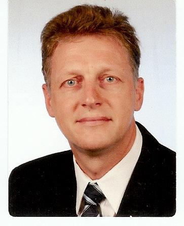 Thomas  Kratsch
