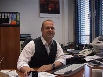 Gert Wenzel