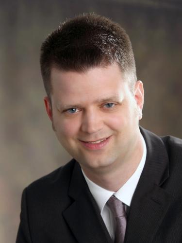 Erik Hägele