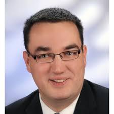Mario Schuler