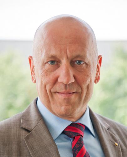 Ralf Bielen