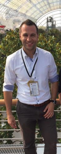 Christian Deißler
