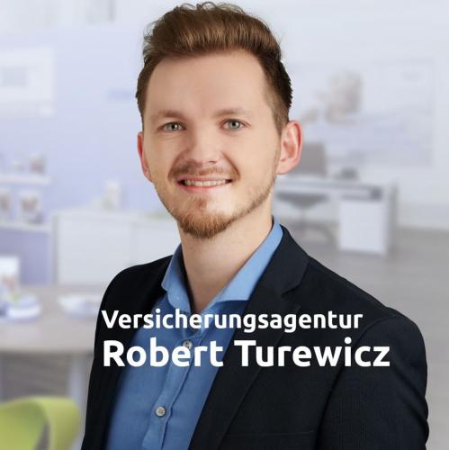 Robert Turewicz