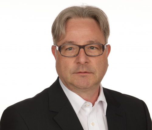 Markus Dudenhöffer