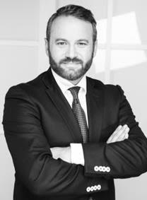 Giacomo  Valvo