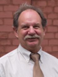 Reinhard Pelz