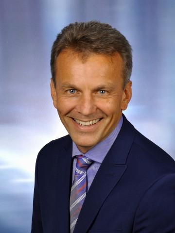 Andreas Eichler