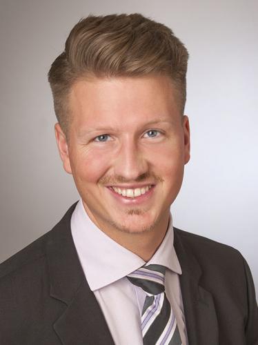 Michael Wiecek