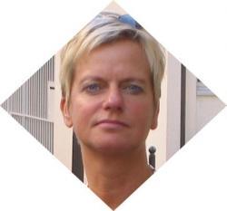 Susanne Wickert