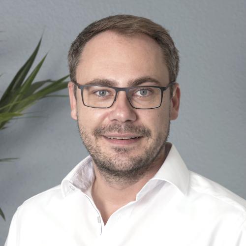 Allianz Versicherung Eike Schneider