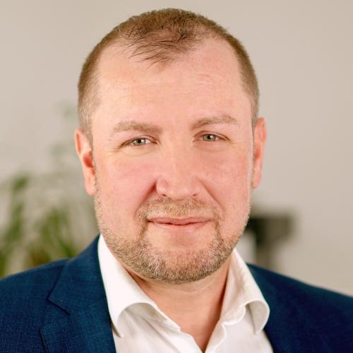 Allianz Agentur Gravemann