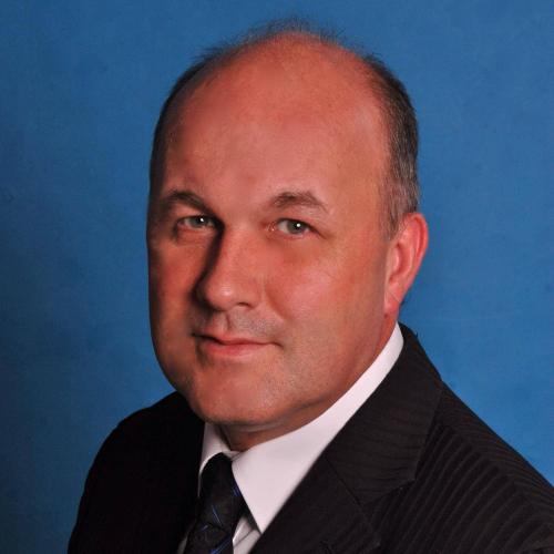 Andreas Werkling