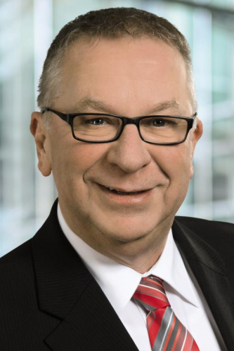 Norbert Rödel