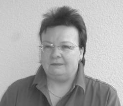 Monika Wöhrle