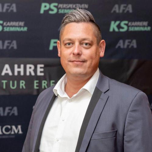 Philipp Heffe