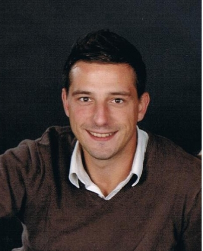 Thomas Gellner