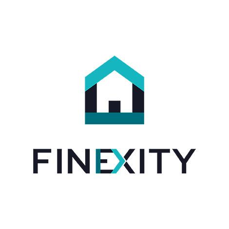 Finexity AG