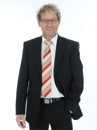 Helmut Veh