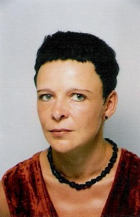 Dagmar Heinecke