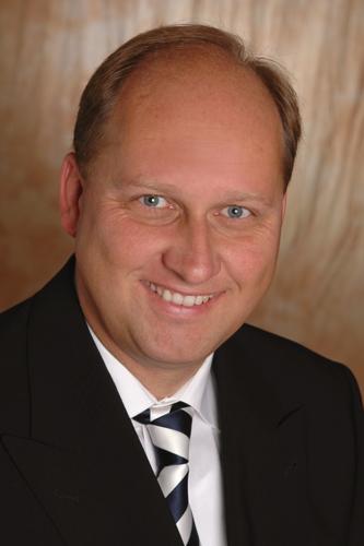Harald Klocke