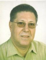 Manfred Erbar