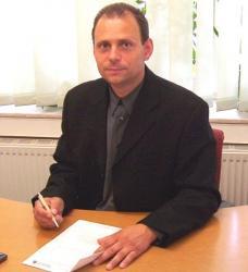 Marko Strehlow