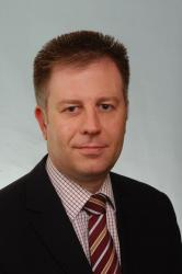 Robin W. Lünsmann
