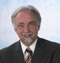 Joachim Neunerdt