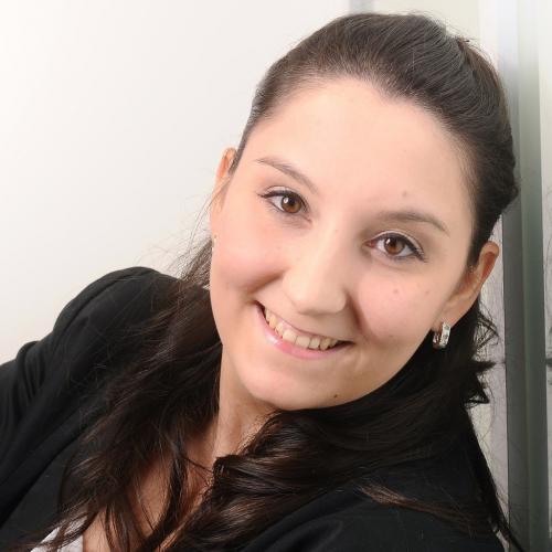 Jennifer Borzik