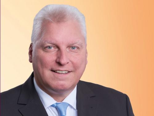 Jörg Stigler