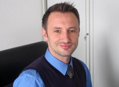 Simon Sajosch