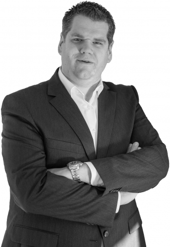 Michael Doppelfeld
