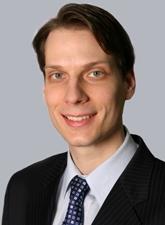 Kai Andrei