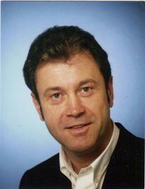 Armin Weiß