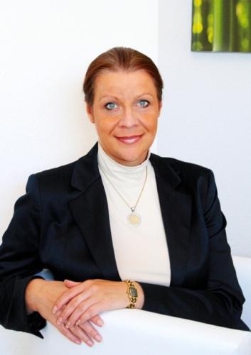 Tanja Kirschner