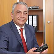 Profimag GmbH & Co. KG
