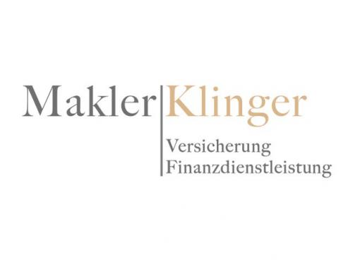 Jan Klinger