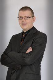 Michael Möller