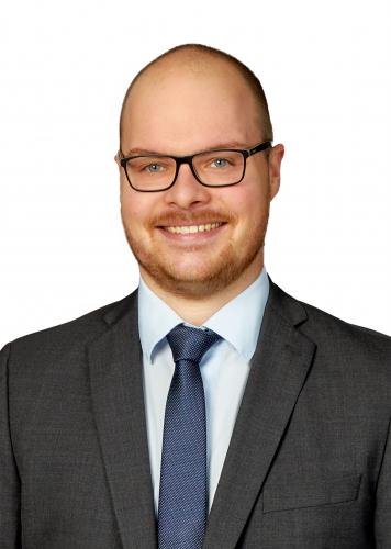 Matthias Dittenhauser
