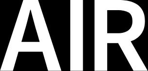 AIR GmbH