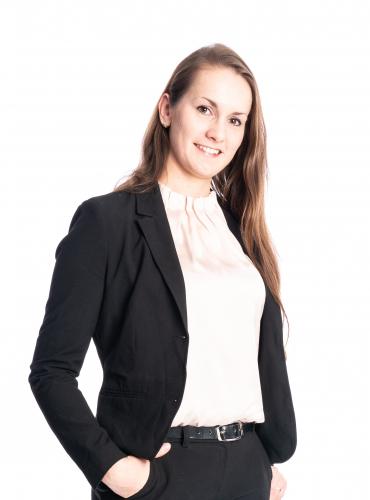 Jennifer Enko