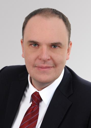 Stefan Drenkelfuß
