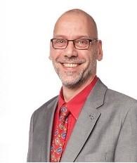 Dirk Kochenburger