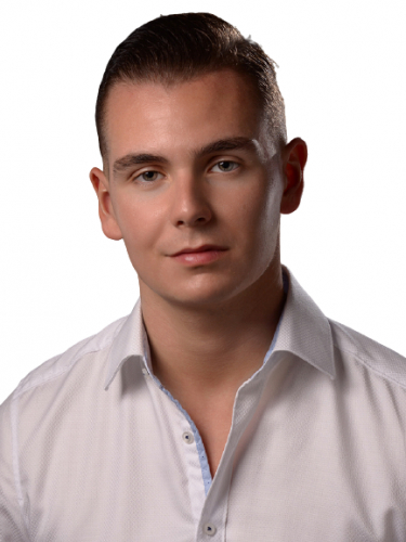 Signal Iduna Bezirksdirektion - Martin Kaworski