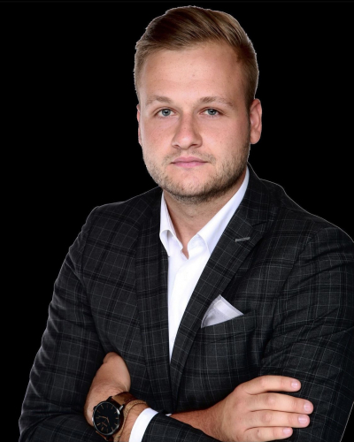 Vincent  Höpfer
