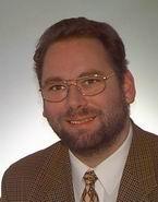 Martin Urwalek