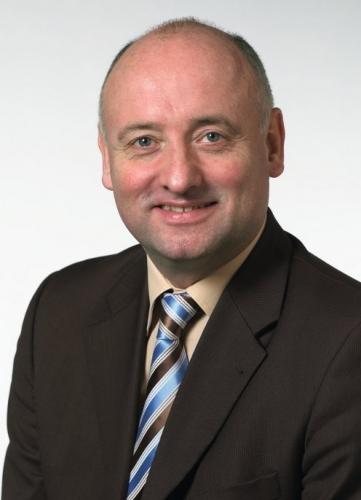 Jürgen Wüster