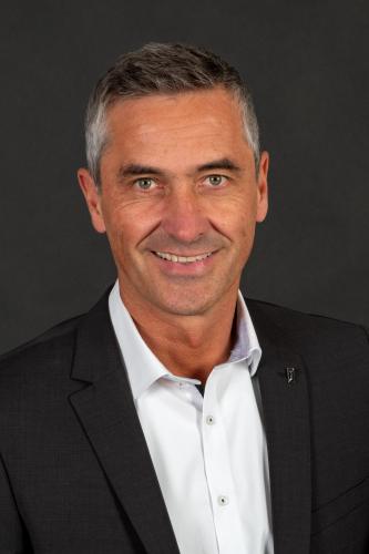 Harald Baumgärtner